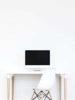 How to Navigate Through a Crisis as a Freelancer
