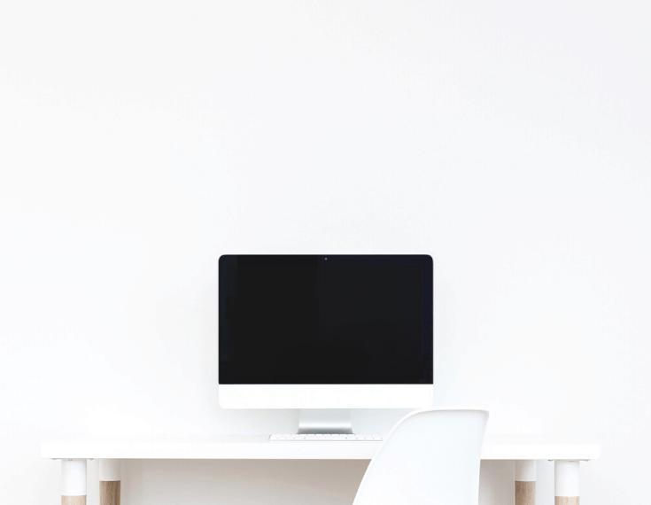 Navigaate a Crisis as a Freelancer