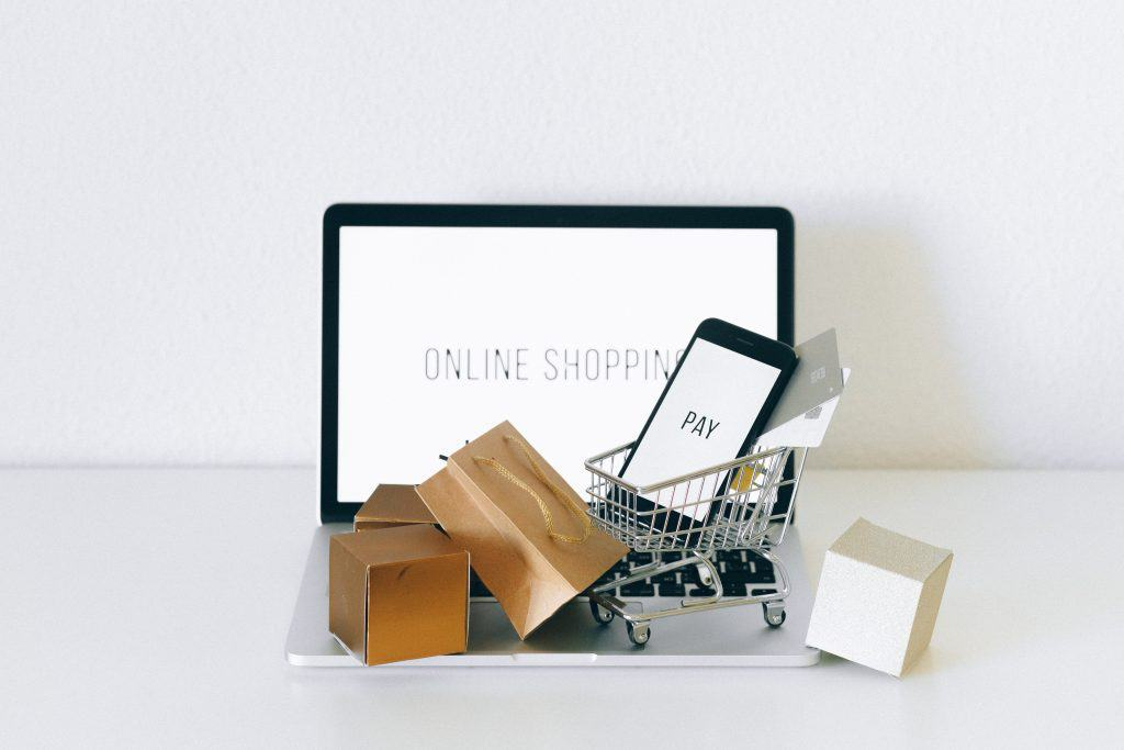 Best Online Market Places to Sell Stuff